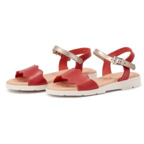OH MY SANDALS – Oh My Sandals 4914-01 – 01834