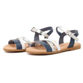 OH MY SANDALS – Oh My Sandals 4905-01 – 01837