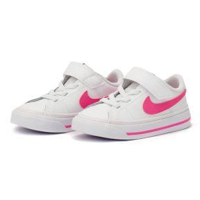 Nike – Nike Court Legacy (Tdv) DA5382-106 – 00944