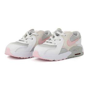 Nike – Nike Air Max Excee CD6893-108 – 02242