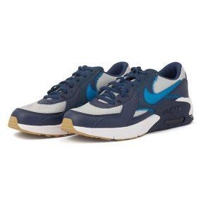 Nike – Nike Air Max Excee CD6894-014 – 02340