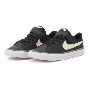 Nike – Nike Court Legacy SE DC3960-001 – 02353