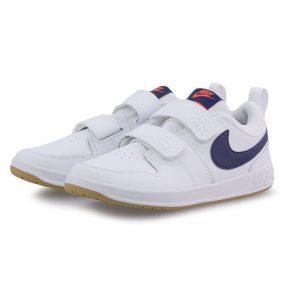 Nike – Nike Pico 5 AR4161-106 – 02333