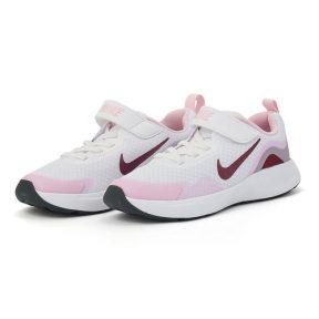 Nike – Nike WearAllDay CJ3817-105 – 02337