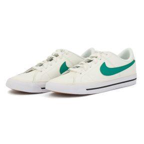 Nike – Nike Court Legacy DA5380-108 – 02351