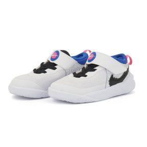 Nike – Nike Team Hustle D 10 DH8054-100 – 00901