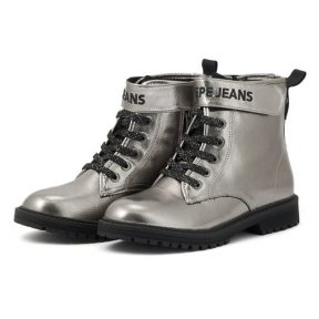 Pepe Jeans – Pepe Jeans Hatton Strap PGS50168-934 – 01038