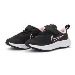 Nike – Nike Star Runner 3 DA2777-002 – 00940