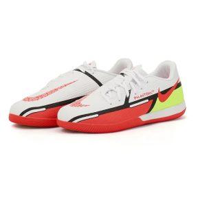 Nike – Nike Jr. Phantom GT2 Academy DC0816-167 – 02939