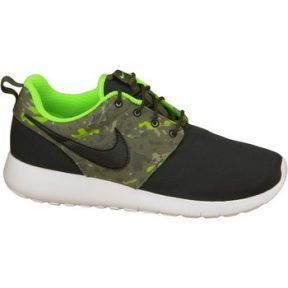 Xαμηλά Sneakers Nike Roshe One Print Gs