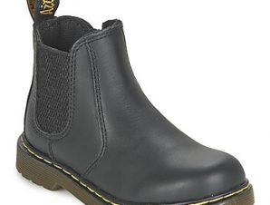 Μπότες Dr Martens SHENZI
