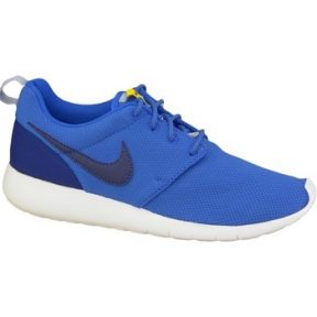 Xαμηλά Sneakers Nike Roshe One Gs [COMPOSITION_COMPLETE]