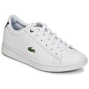 Xαμηλά Sneakers Lacoste CARNABY EVO BL 1