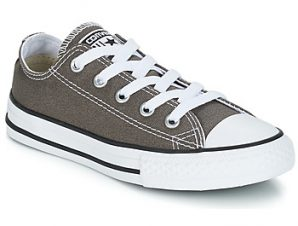 Xαμηλά Sneakers Converse CHUCK TAYLOR ALL STAR SEAS OX