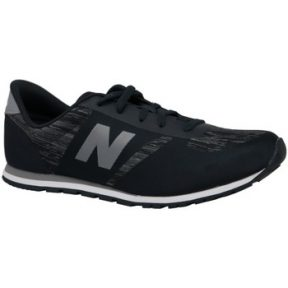 Xαμηλά Sneakers New Balance KD420NGY [COMPOSITION_COMPLETE]