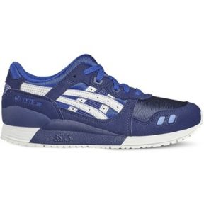 Xαμηλά Sneakers Asics Asics Gel Lyte III Gs [COMPOSITION_COMPLETE]
