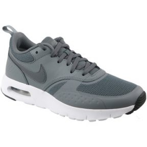 Xαμηλά Sneakers Nike Air Max Vision GS [COMPOSITION_COMPLETE]