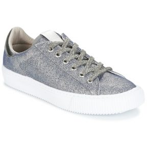 Xαμηλά Sneakers Victoria DEPORTIVO LUREX ΣΤΕΛΕΧΟΣ: Ύφασμα & ΕΠΕΝΔΥΣΗ: Ύφασμα & ΕΣ. ΣΟΛΑ: Ύφασμα & ΕΞ. ΣΟΛΑ: Συνθετικό