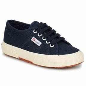 Xαμηλά Sneakers Superga 2750 KIDS
