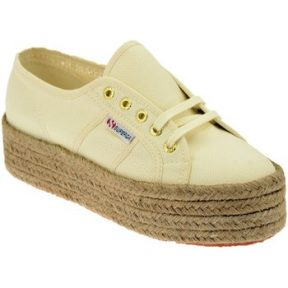 Ψηλά Sneakers Superga –