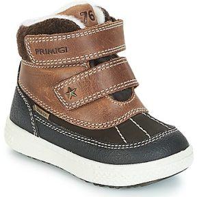 Μπότες Primigi 2372600 PBZGT GORE-TEX