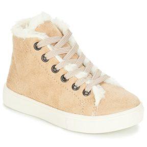 Ψηλά Sneakers André TRICOT