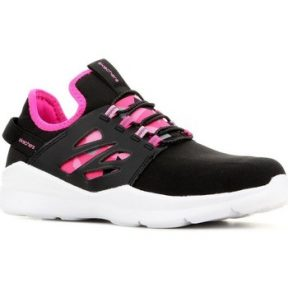 Xαμηλά Sneakers Producent Niezdefiniowany Skechers Street Squad 81990L-BKHP